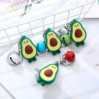 Брелок «Авокадо»