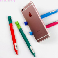 Ручка-держатель телефона