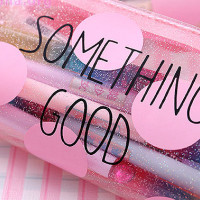 Пенал «Something good»