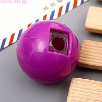 Точилка «Бильярдный шар»