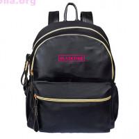 Рюкзак «Blackpink»