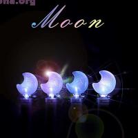Светящаяся ручка «Moon»