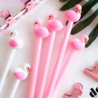 Ручка «Фламинго»