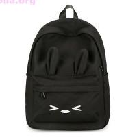 Рюкзак «Favorite rabbit»