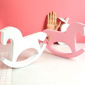 Сувенир «Лошадка»