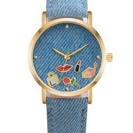 Наручные часы «Women's things»