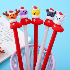 Ручка «Merry Christmas»