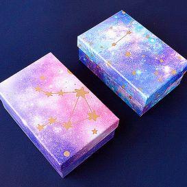Подарочная коробка «Constellation» средняя