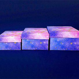 Подарочная коробка «Constellation» маленькая