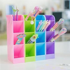Карандашница «Color»