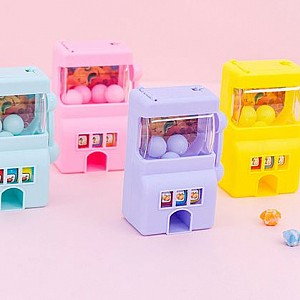 Игровой мини-автомат для конфет