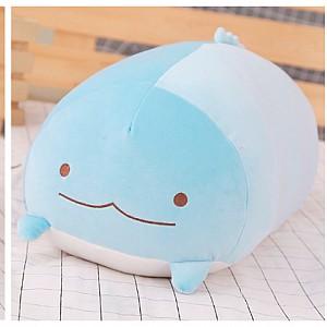 Мягкая игрушка «Sumikko gurashi» маленькая