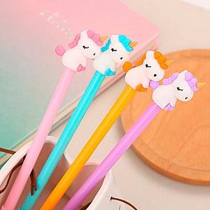 Ручка «Winged unicorn»