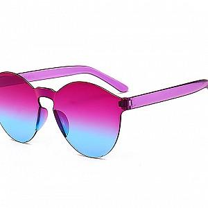 Очки «Cool»