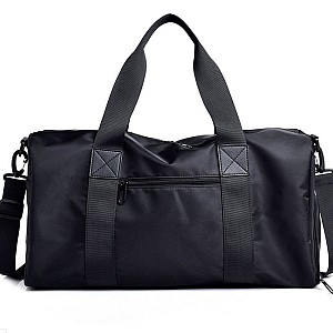 Спортивная сумка, большая