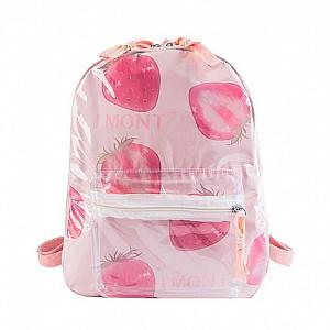 Рюкзак «Strawberry»