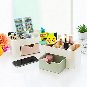 Коробочка для хранения вещей «Organizer»