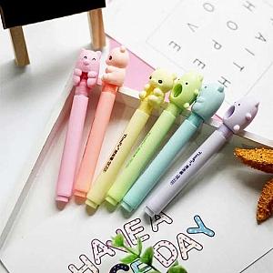 Набор маркеров «Мишутка»