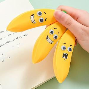 Корректор «Банан»