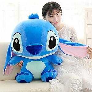 Мягкая игрушка «Стич» 65 см