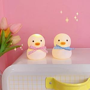 Ночник «Duck»