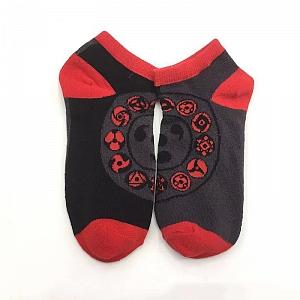 Носки «Додзюцу»