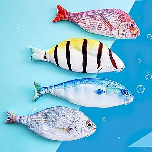 Пенал «Fish»