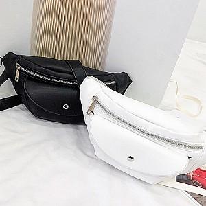 Поясная сумка «Lifestyle»