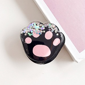 PopSocket «Cat foot»