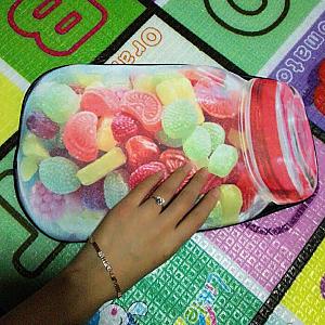 Сумка «Candy»