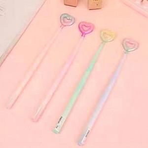 Ручка «Little heart»