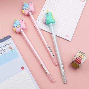 Ручка «Circus animal»