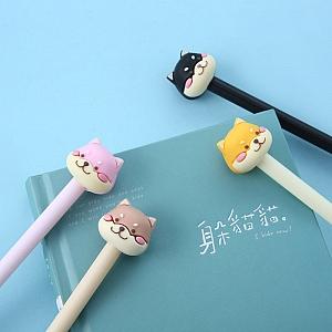Ручка «Милый песик»