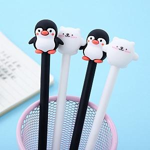 Ручка «Polar animal»