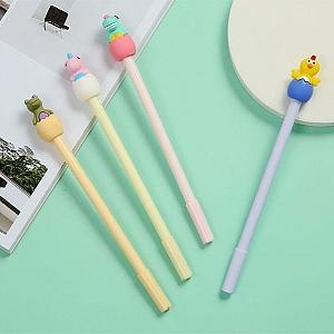 Ручка «Baby pet»