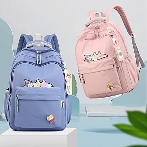 Рюкзак «Три кота»