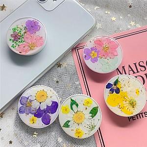 PopSocket «Flowers»