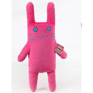 Мягкая игрушка для обниманий «Bunny»