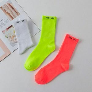 Носки «Neon»