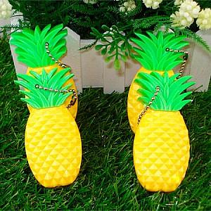 Ручка «Pineapple»