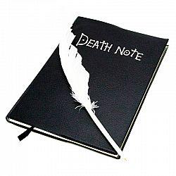 Блокнот «Death Note» средний