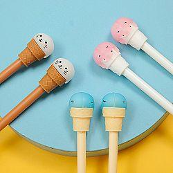 Ручка «Sea ice cream»