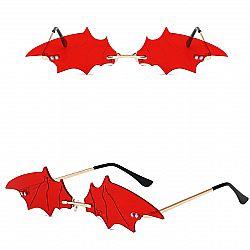 Очки «Bat»