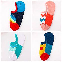Носки «Colourful»