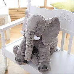Мягкая игрушка «Слон»