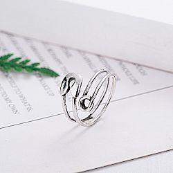 Кольцо «Pin»