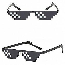 Очки «Pixels»