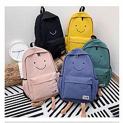 Рюкзак «Happy face»