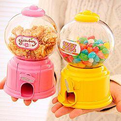 Копилка «Candy machine»