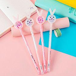Ручка «Brilliant hare»